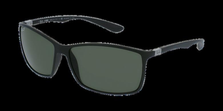 Gafas de sol hombre LITEFORCE negro