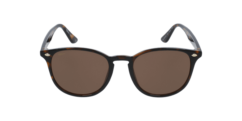 Gafas de sol SENADO carey
