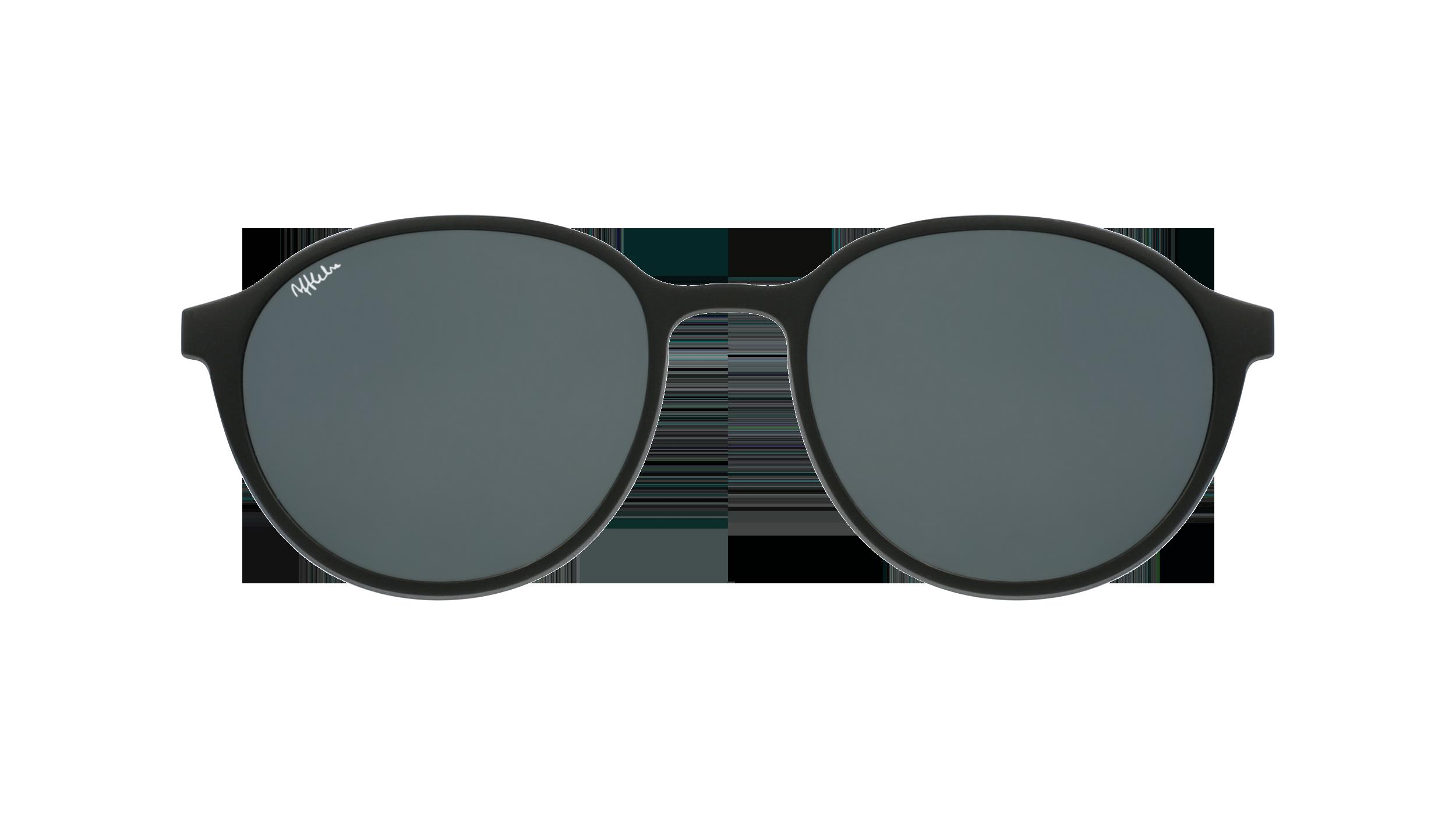 afflelou/france/products/smart_clip/clips_glasses/07630036458747.png