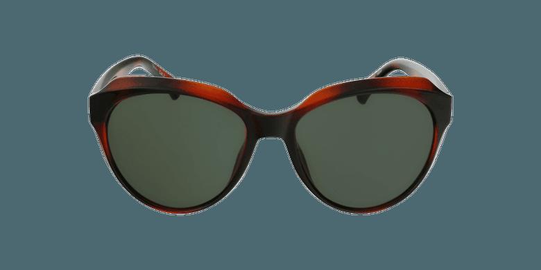 Gafas de sol mujer CANI carey