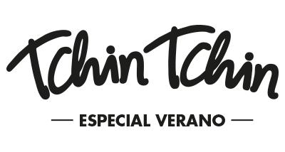 Tchin Tchin Especial Verano