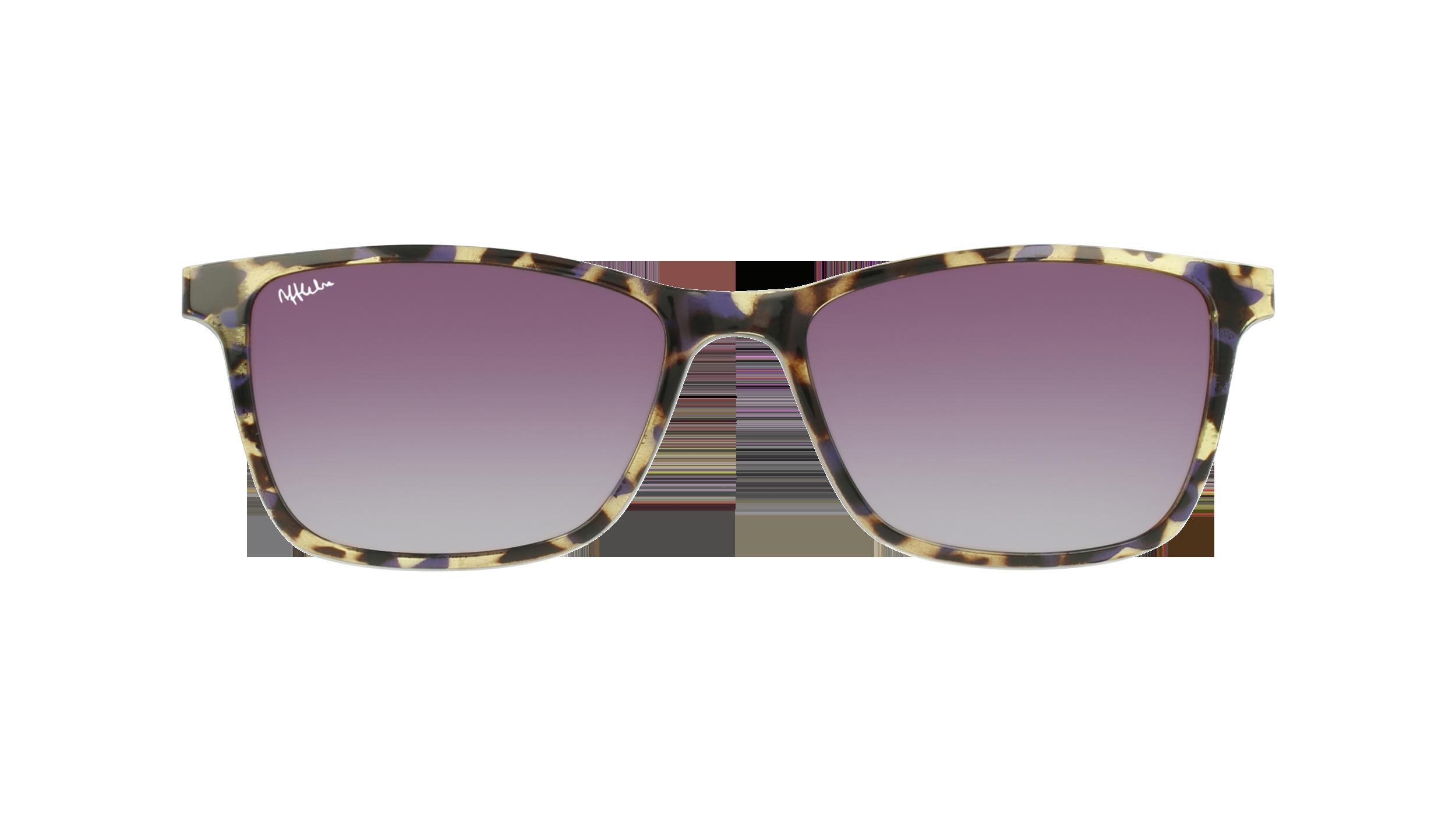 afflelou/france/products/smart_clip/clips_glasses/07630036457733.png