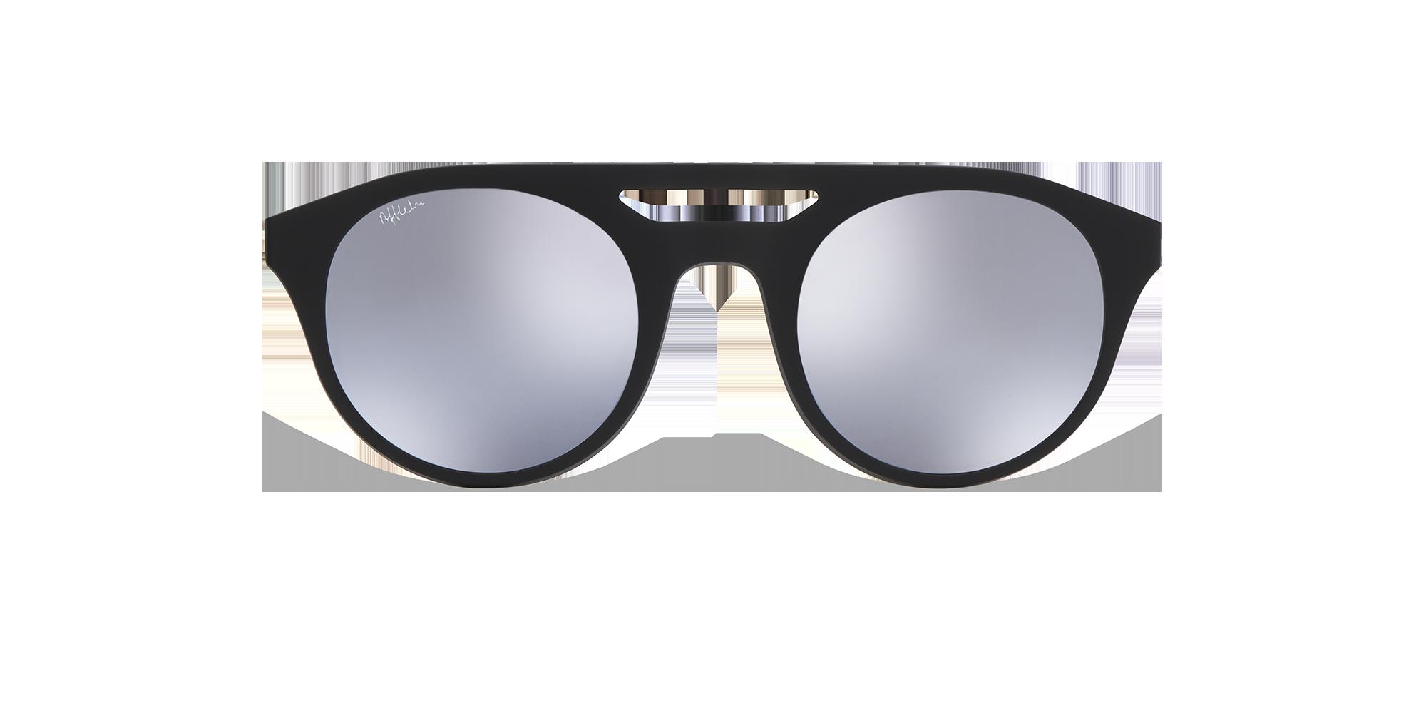 afflelou/france/products/smart_clip/clips_glasses/TMK37XLBK014919.png