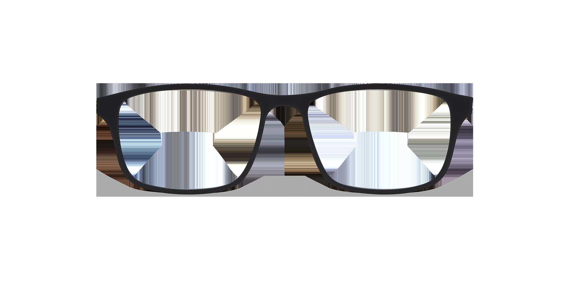 afflelou/france/products/smart_clip/clips_glasses/TMK41NVBK015416.png