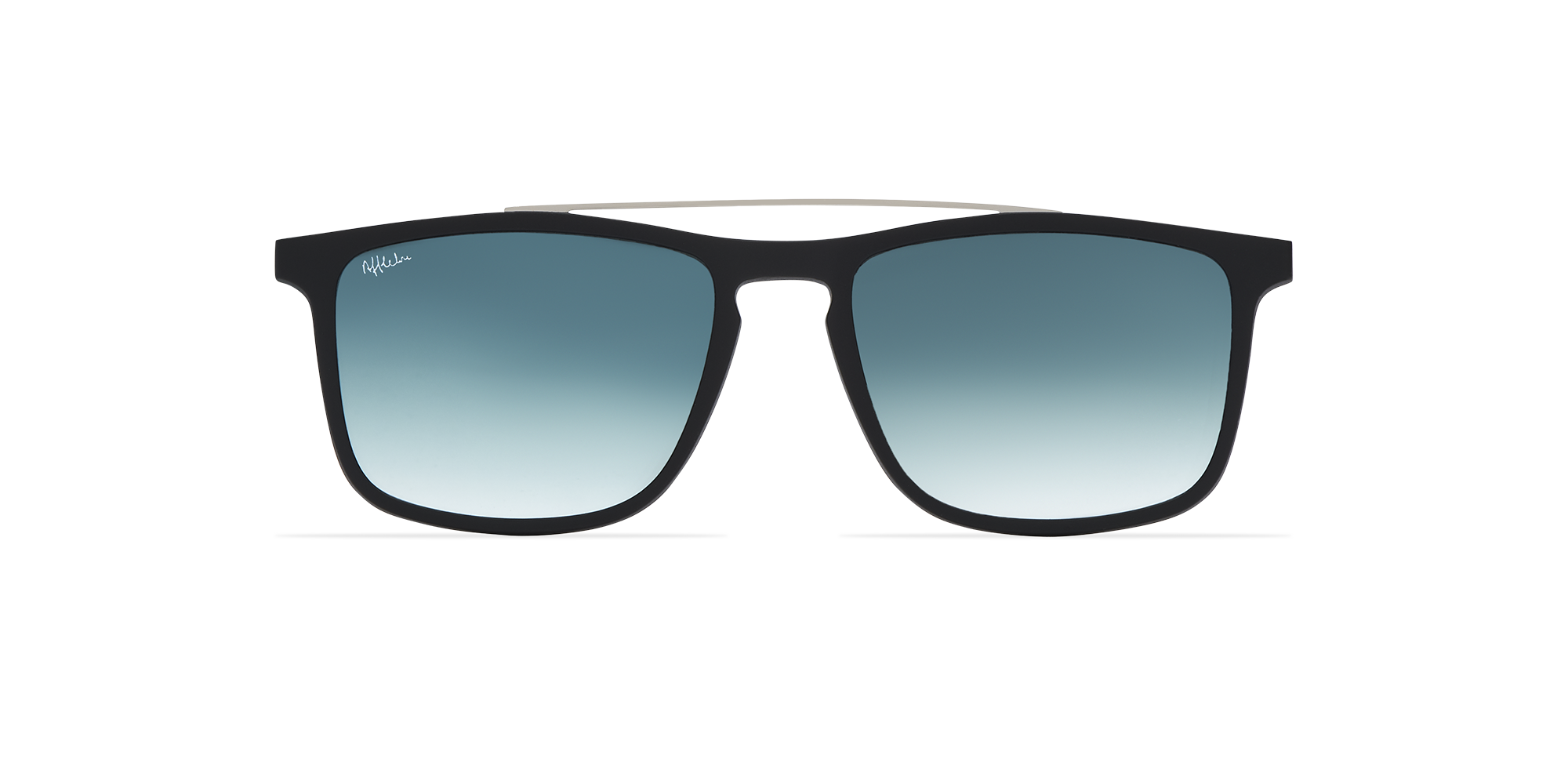 afflelou/france/products/smart_clip/clips_glasses/07630036428887_face.png