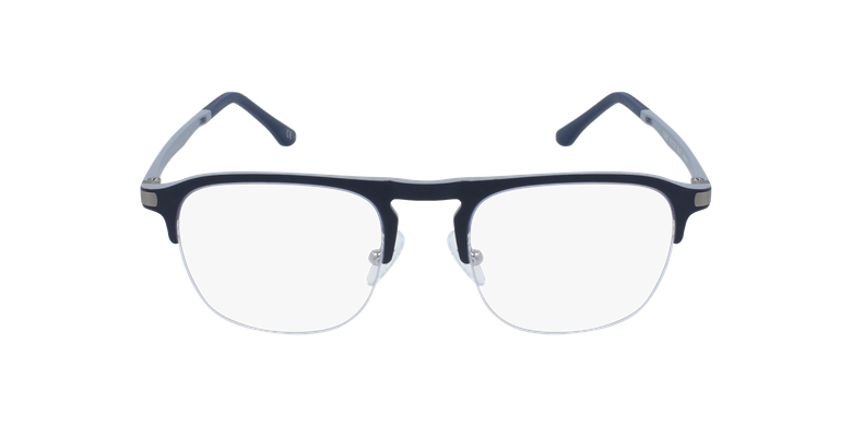 Gafas graduadas hombre MAGIC 57 BLUEBLOCK azul/gris