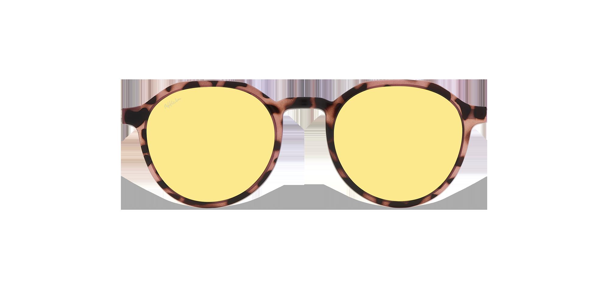 afflelou/france/products/smart_clip/clips_glasses/07630036429051_face.png