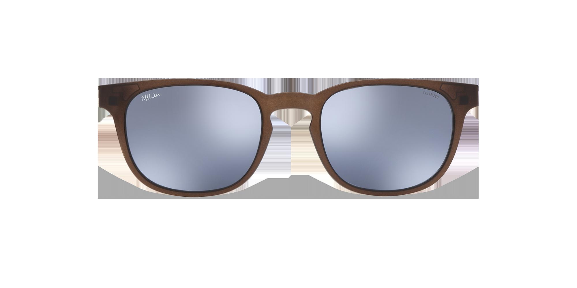 afflelou/france/products/smart_clip/clips_glasses/TMK33PRGY015120.png