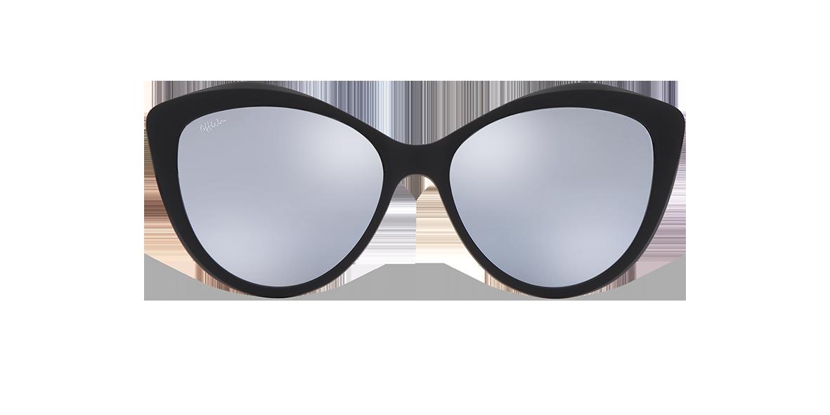 afflelou/france/products/smart_clip/clips_glasses/TMK29XL_BK01_XL03.png