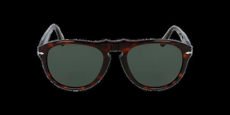 Gafas de sol hombre 0PO0649 marrón