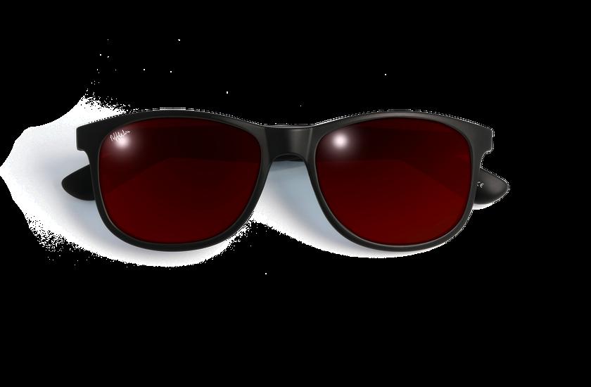 Gafas de sol hombre TAYLOR POLARIZED negro - danio.store.product.image_view_face