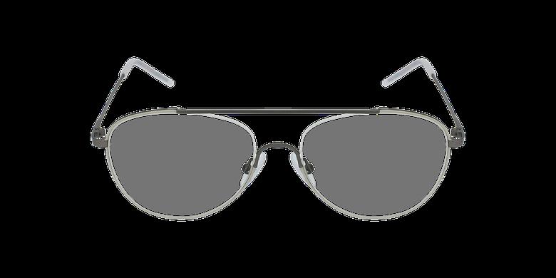 Gafas graduadas mujer DIANA gris