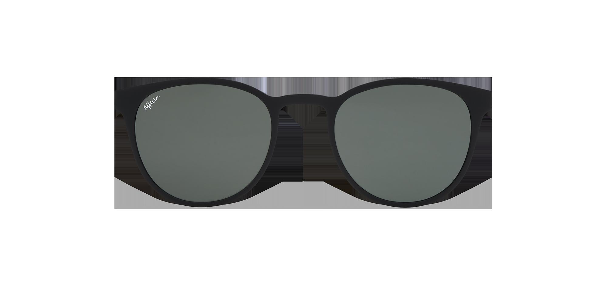 afflelou/france/products/smart_clip/clips_glasses/TMK44SUBK014920.png
