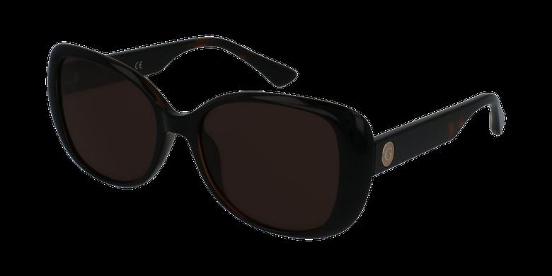 Gafas de sol mujer GU7653 marrón
