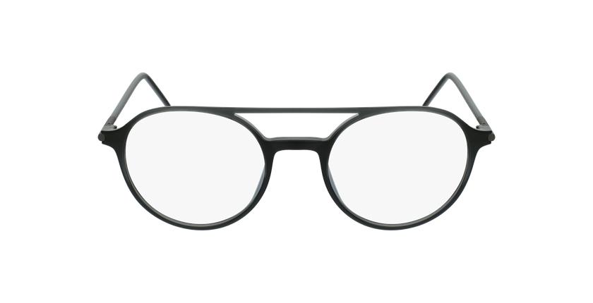 Gafas graduadas MAGIC 74 gris - vista de frente