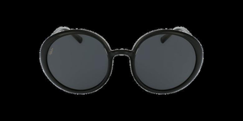 Gafas de sol mujer FARENA negro