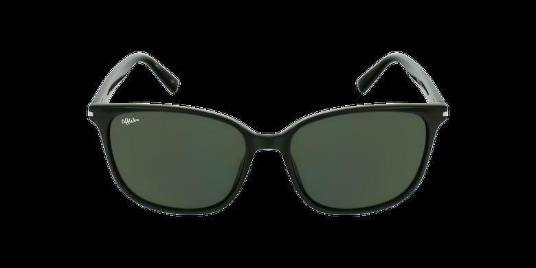 Gafas de sol GAVA negro