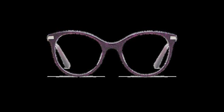 Gafas graduadas niños ALINE morado