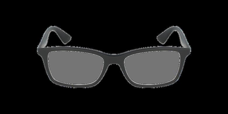 Gafas graduadas hombre RX7047 negro