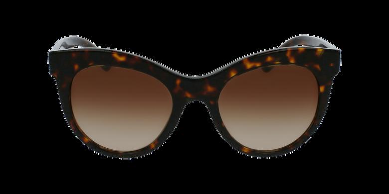 Gafas de sol mujer 0DG4311 marrón