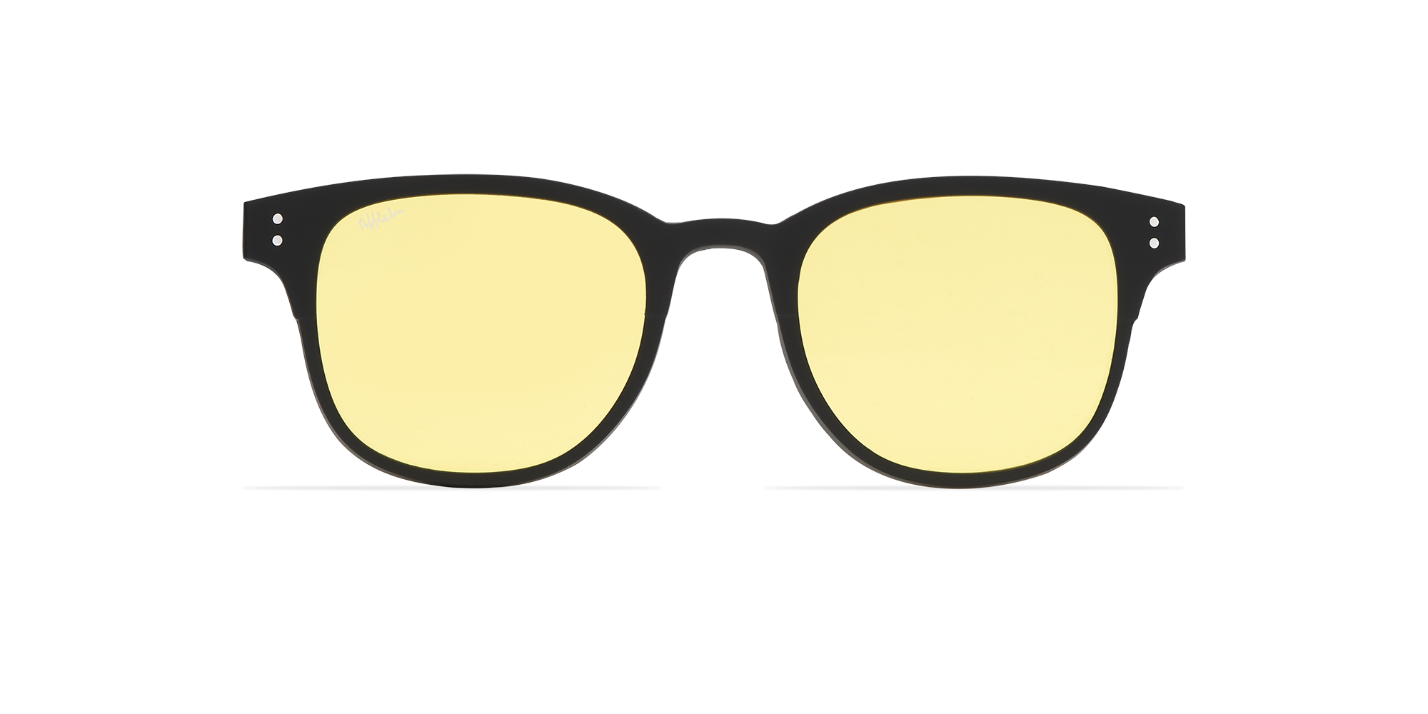 afflelou/france/products/smart_clip/clips_glasses/TMK34YEBK015021.png