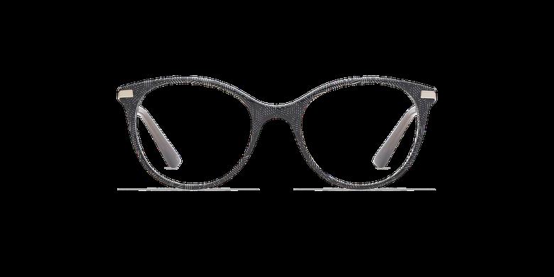 Gafas graduadas niños ALINE negro