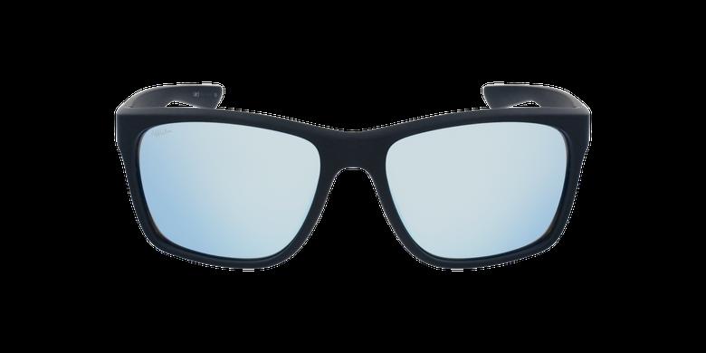 Gafas de sol hombre ALIO azulvista de frente