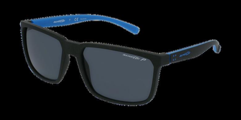 Gafas de sol hombre STRIPE negro