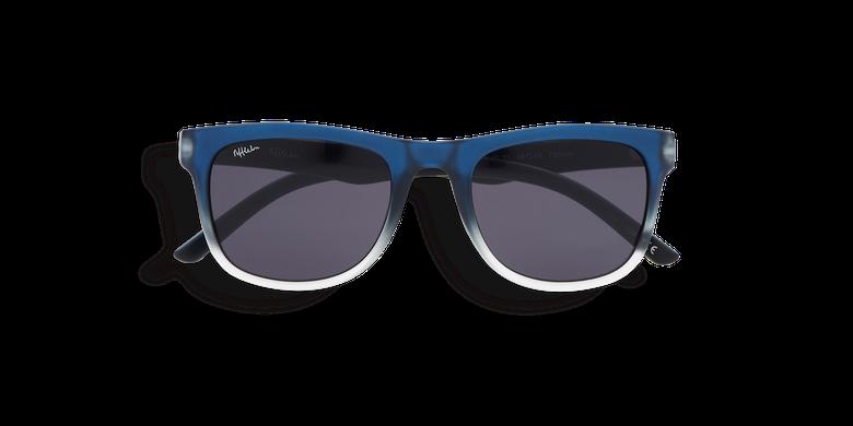 Gafas de sol niños NERJA azul