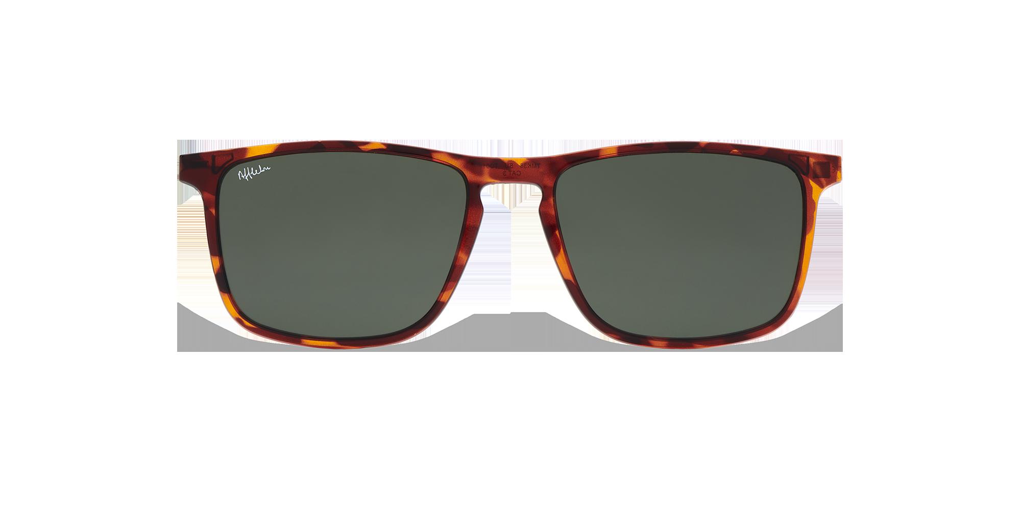 afflelou/france/products/smart_clip/clips_glasses/07630036428733_face.png