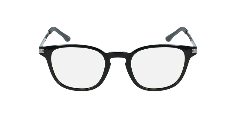 Gafas graduadas MAGIC 40 BLUEBLOCK negro