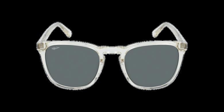 Gafas de sol hombre ERVIN transparente