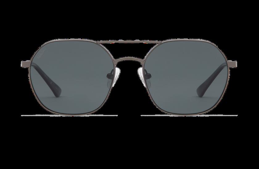Gafas de sol NATI POLARIZED gris - danio.store.product.image_view_face