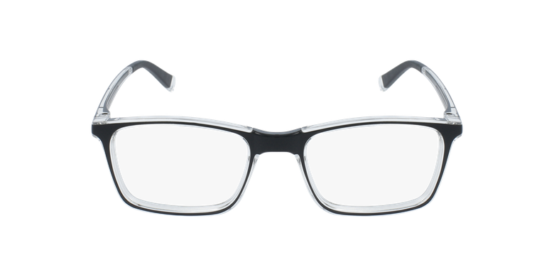 Gafas graduadas niños RFOC1 negro