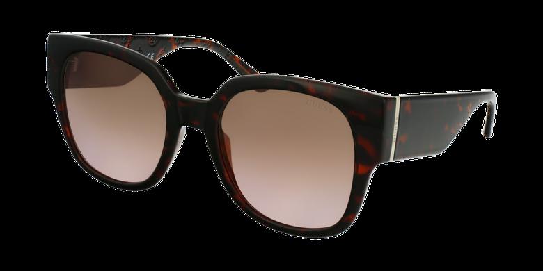 Gafas de sol mujer GU7727 marrón
