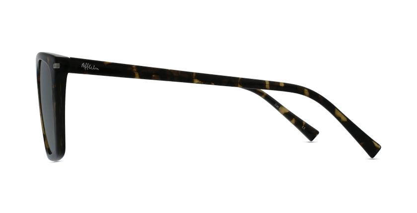 Gafas de sol ARIANY carey - vista de lado