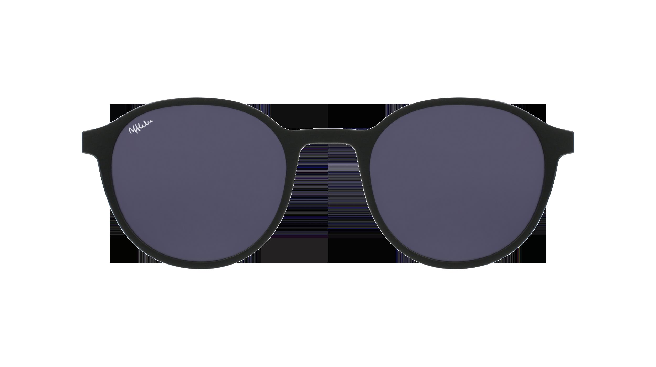 afflelou/france/products/smart_clip/clips_glasses/07630036458860.png