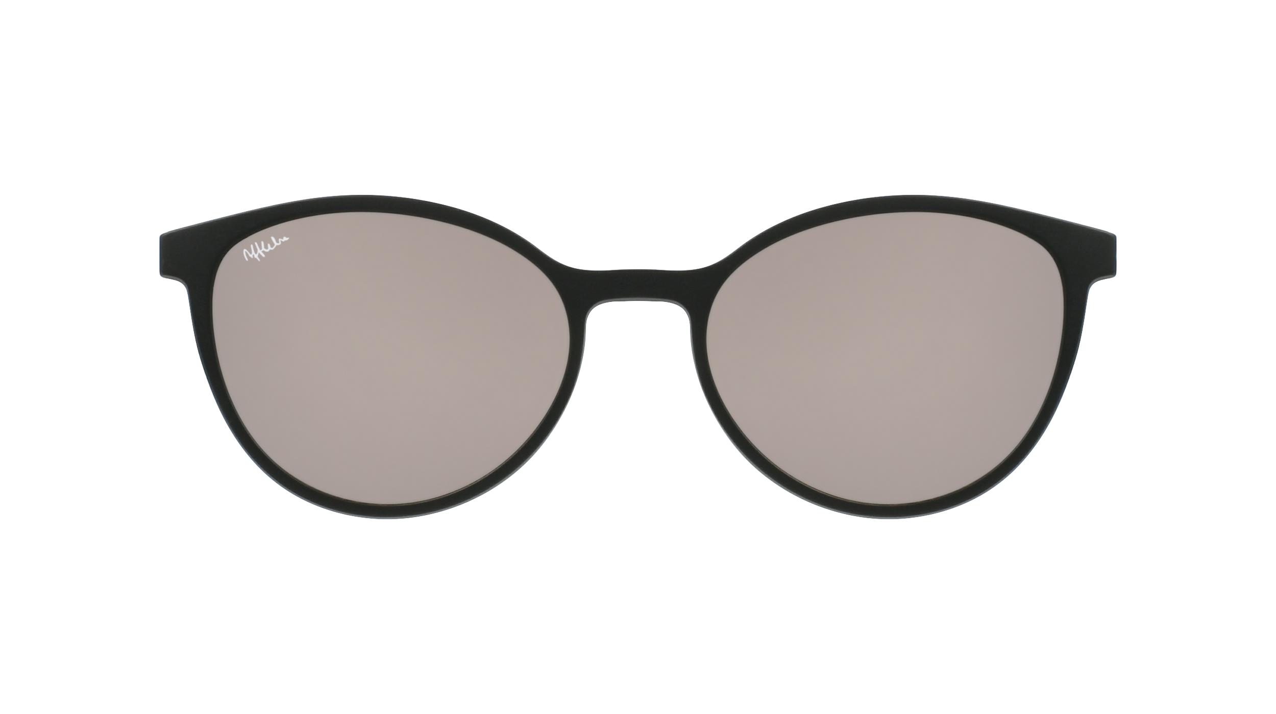 afflelou/france/products/smart_clip/clips_glasses/07630036458938.png