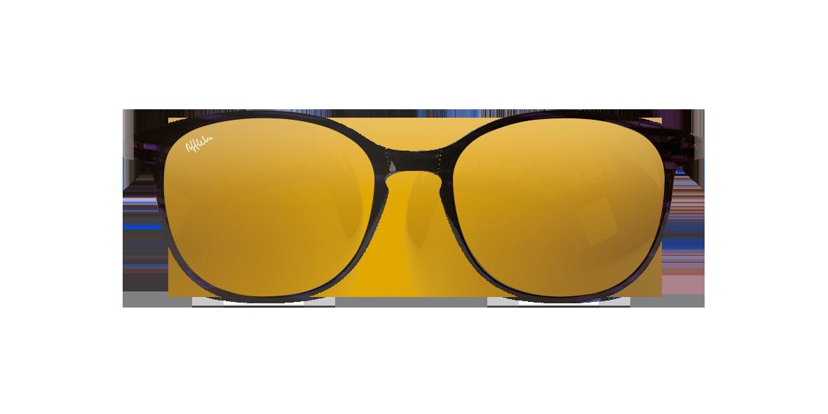 afflelou/france/products/smart_clip/clips_glasses/TMK09S4_PU01_LS13.png