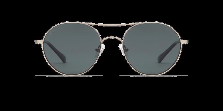 Gafas de sol EMON POLARIZED plateado