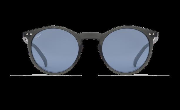 Gafas de sol ALTEA gris - danio.store.product.image_view_face
