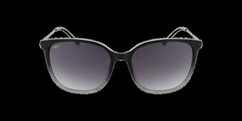 Gafas de sol mujer CAMARA negro