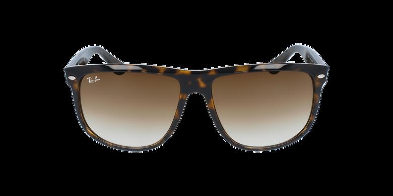 Gafas de sol hombre 0RB4147 marrónvista de frente
