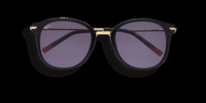 Gafas de sol mujer CANOWA negro