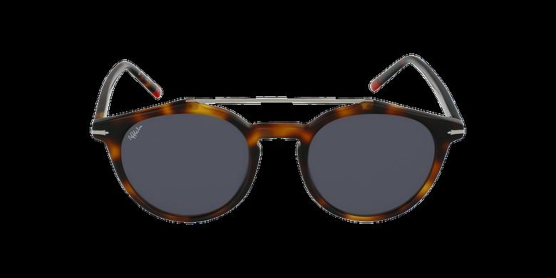 Gafas de sol BERTIE carey