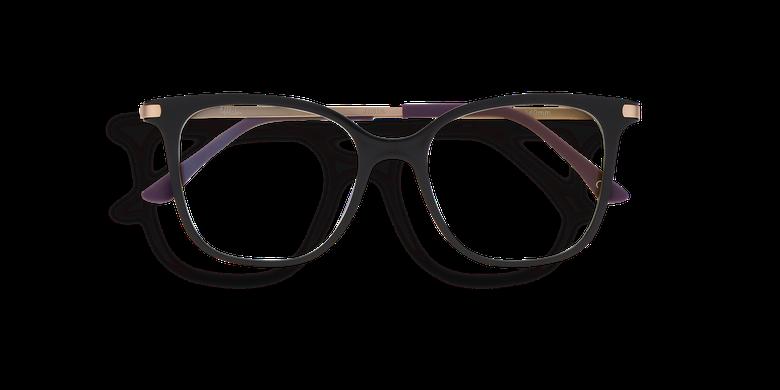 alta calidad Precio 50% auténtica venta caliente Gafas de sol mujer MAGIC 28 BLUE BLOCK negro