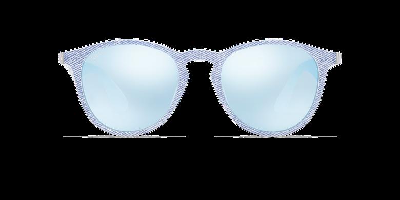 Gafas de sol mujer VARESE POLARIZED azul