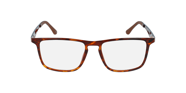 Gafas graduadas hombre MAGIC 38 BLUEBLOCK carey