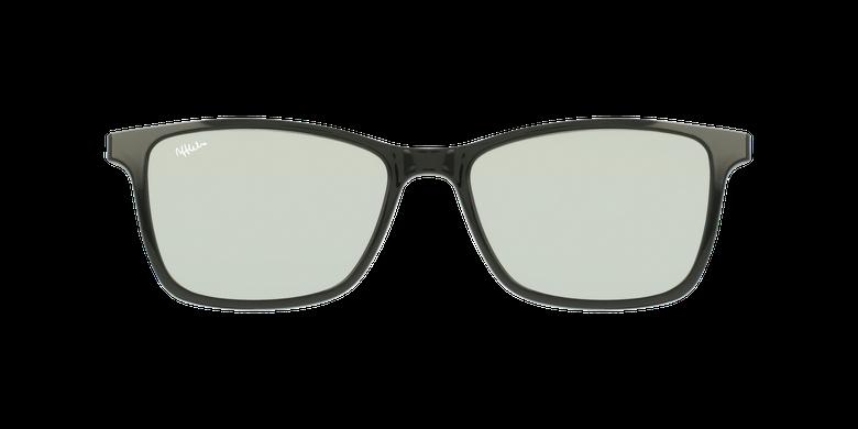 MAGIC CLIP 61 REAL 3D - vista de frente