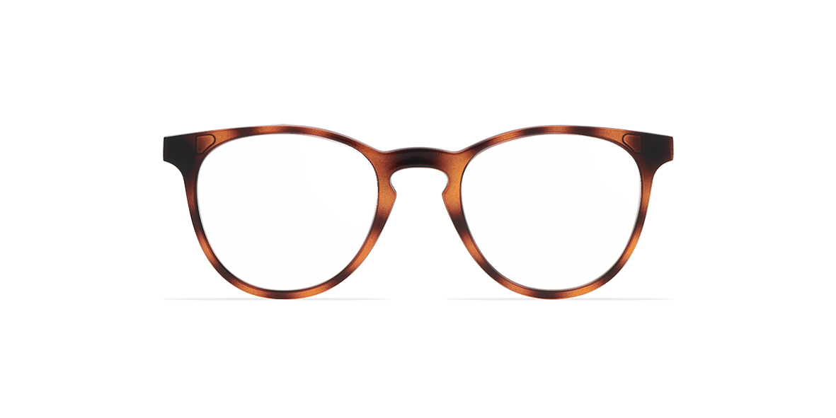afflelou/france/products/smart_clip/clips_glasses/TMK27BB_TO01_LB01.png